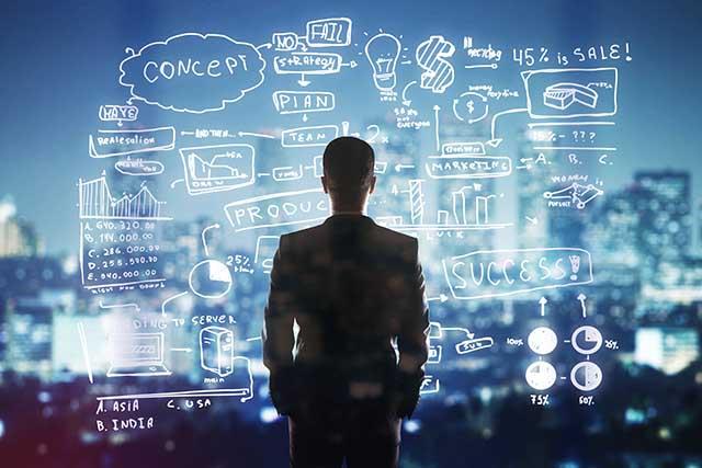 Digital Marketing Advertising Marketing Agency