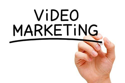 Marketing & Advertising Agency Marketing Agency
