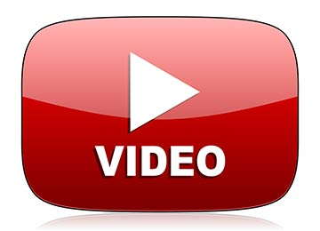 Marketing & Advertising Agency video Marketing Agency