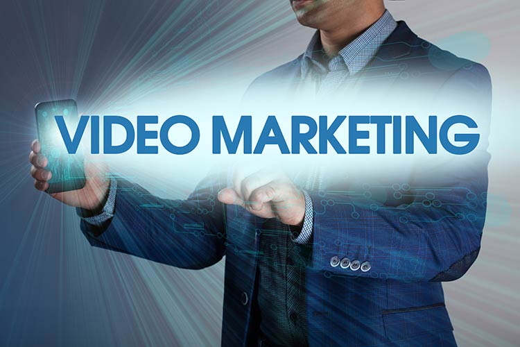 Social Driven Videos Marketing Agency