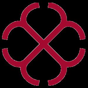 BUSINESS-HOUSE_CMYK-symbol-400x400-px-transparent Marketing Agency