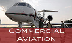 Aerowebsites, Commercial Aviation Marketing Agency