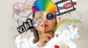 Media Buying Marketing Agency