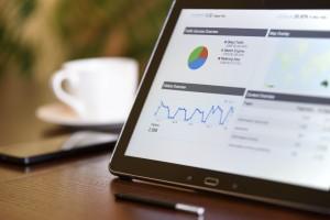 analytics Marketing Agency