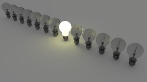 lightbulb Marketing Agency